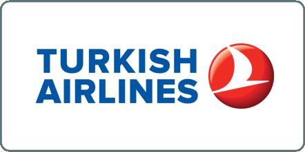 TurkishLogo